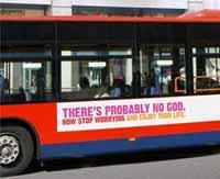 atheistcampaign2