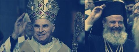 homo-priests
