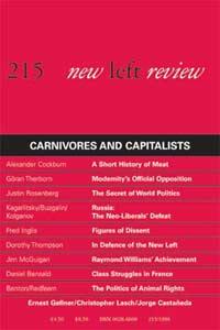 new-left-r