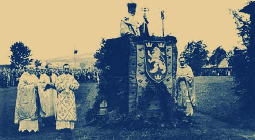ukranian-cath-church1
