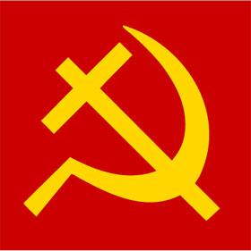 christian-communism
