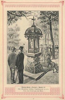 fyssas-Wilhelm_Lambrecht_von_1895
