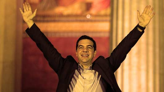 tsipras-oxi27.6.15b