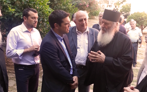 tsipras-oros10aug15