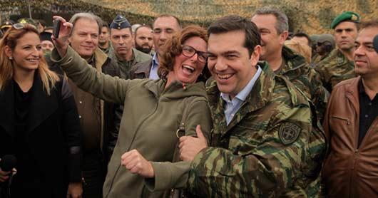 tsipras-aero1