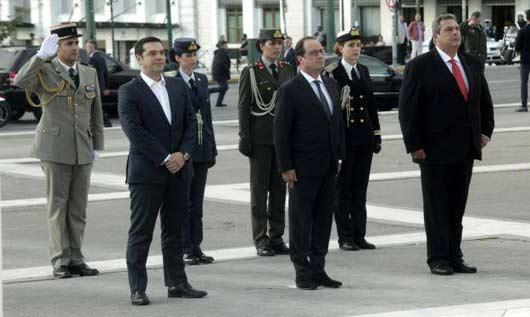 ymnos-tsipras1