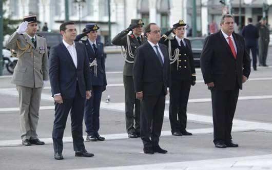 Ymnos-tsipras2