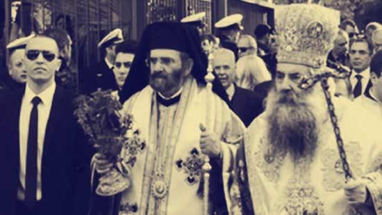 patriarxeios-kassidiaris30jan16