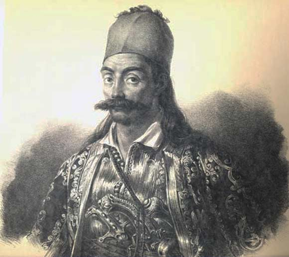 Karaiskakis25mar16