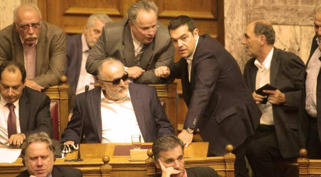 tsipras_sta_tessera