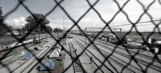 rail-eidomeni