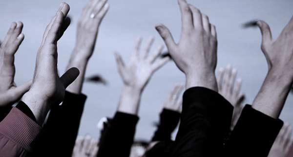veremis-populism